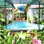 Botanic Garden Homestay