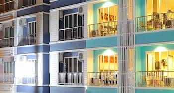 Pimrada Hotel - Exterior detail  - #0