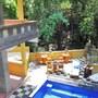 Bembengan Ubud Cottage photo 13/13