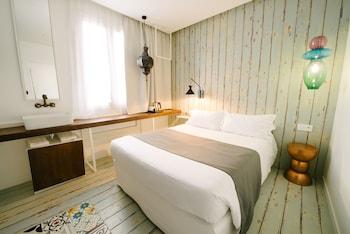 tarifs reservation hotels Atypik Hôtel