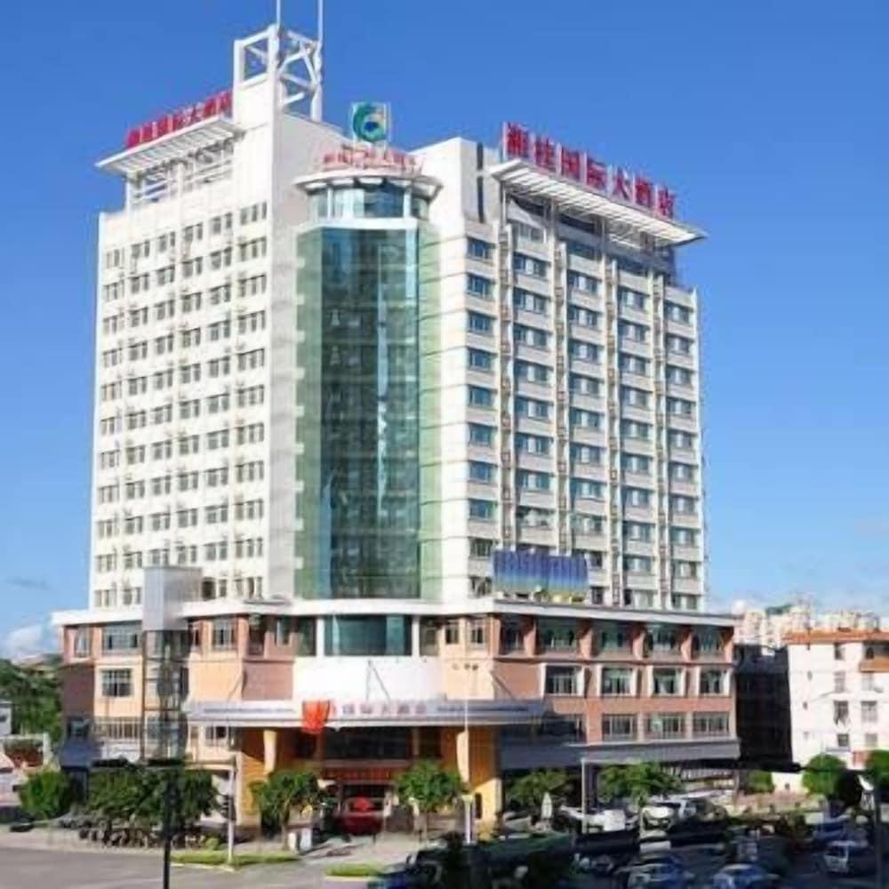 Xiang Gui International Hotel