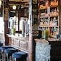 Maddens Bridge Bar & Guesthouse photo 38/41
