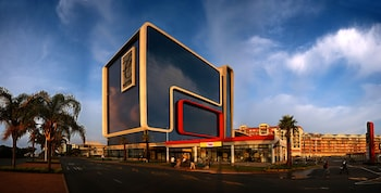 Photo for Coastlands Umhlanga Hotel and Convention Centre in Umhlanga