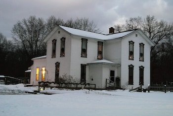 Photo for Amanda's Bequest Bed & Breakfast in Montague, Michigan