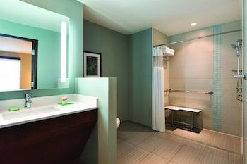 Hyatt Place San José/Pinares - Bathroom  - #0