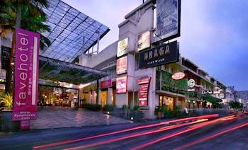 Photo for favehotel Braga in Bandung