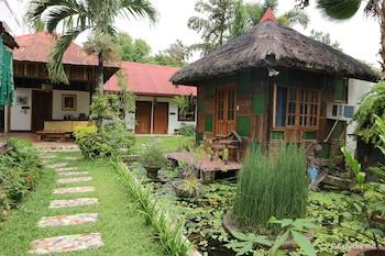 蓮花花園飯店