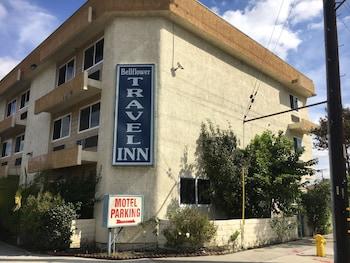 Photo for Bellflower Travel Inn in Bellflower, California