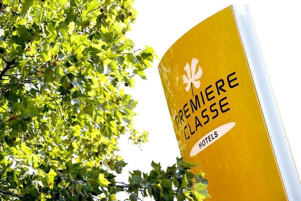 Première Classe Toulouse Sud - Labège Innopole
