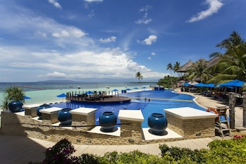 The Bellevue Resort Bohol Featured Image