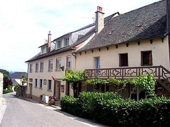 Photo for Le Relais du Coustoubi in Campouriez