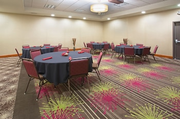 Holiday Inn Hotel & Suites Durango Central - Banquet Hall  - #0