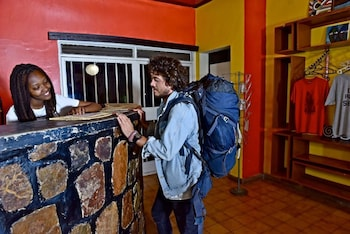 Photo for Discover Rwanda Youth Hostel in Kigali