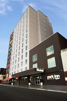 Park Inn By Radisson San Jose