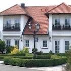 Gäste- und Boardinghaus Klara Birnbaum