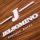 Jelsomino Boutique Hotel