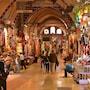 Ramada by Wyndham Istanbul Grand Bazaar photo 37/41
