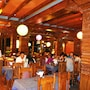 Hotel Landmark Pokhara photo 30/41