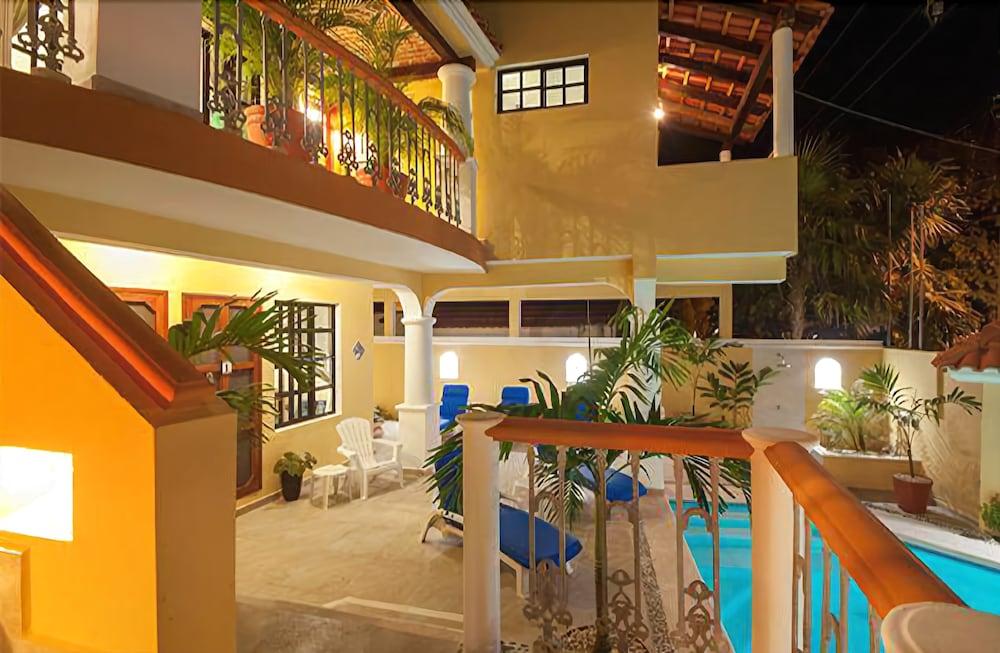 Righetto Vacation Rentals