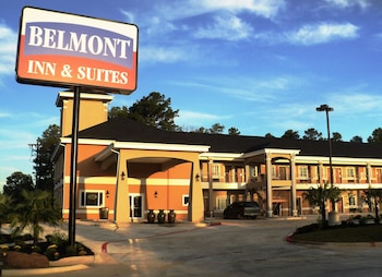 Photo for Belmont Inn and Suites in Tatum, Texas
