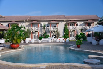 Photo for Nomad Suites Residence in Libreville