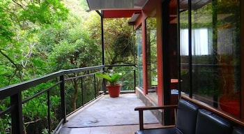 Photo for Hotel Forest Dreams Manakin in Monteverde
