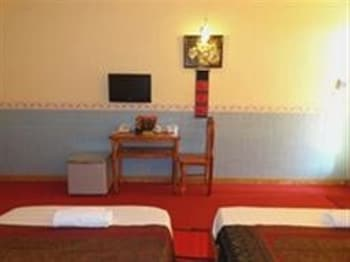 Golden River Palace Guesthouse - Guestroom  - #0