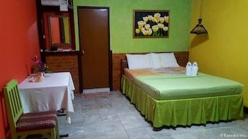 巴拉望村莊飯店