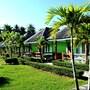Koh Yao Chukit Dachanan Resort photo 31/41