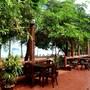 Koh Yao Chukit Dachanan Resort photo 25/41