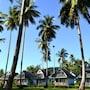 Koh Yao Chukit Dachanan Resort photo 33/41