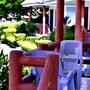 Koh Yao Chukit Dachanan Resort photo 39/41