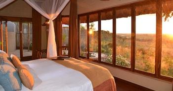 Photo for Ngoma Safari Lodge in Ngoma