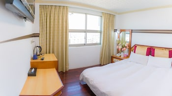 Photo for Seng-Kuo Hotel in Magong