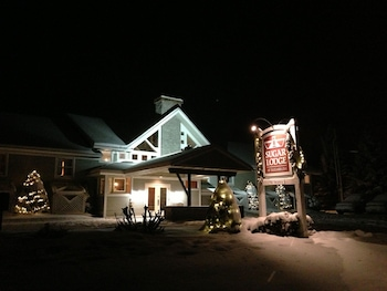 Sugar Lodge At Sugarbush in Warren, Vermont