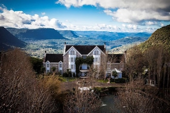 Photo for Saint Andrews in Gramado
