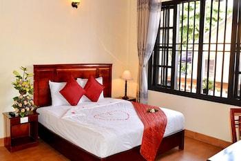 Huy Hoang River Hotel - Guestroom  - #0