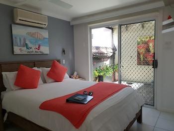 Nelson Bay Bed & Breakfast