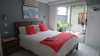 Nelson Bay Bed & Breakfast - Guestroom  - #0