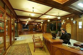 Photo for Kufri Holiday Resort in Kufri