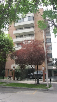 Departamento Don Miguel Claro
