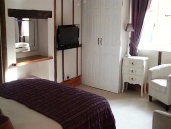 Woodleys Farm House - Guestroom  - #0