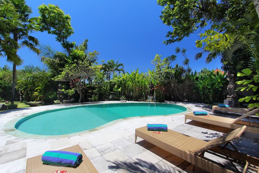 Fare Ti'I Villas by Premier Hospitality Asia
