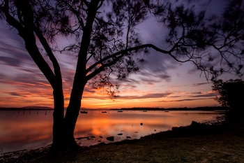 Photo for Secura Lifestyle Lakeside Forster in Forster, New South Wales