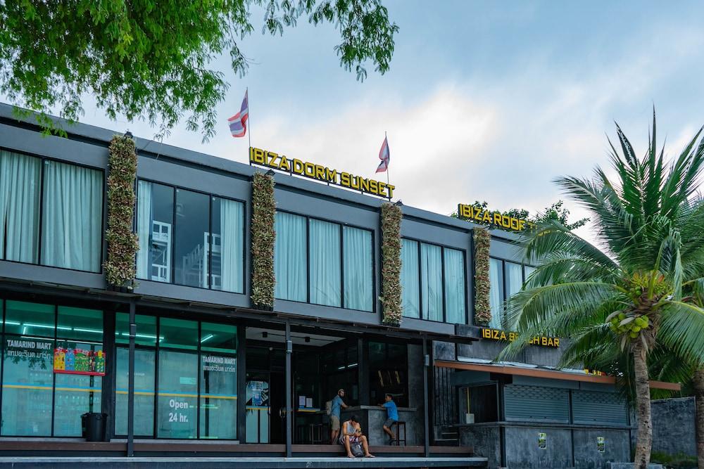 Hotels In Sa Nam Ban Ko Phi Phi Phi Phi Island 25 Off 67