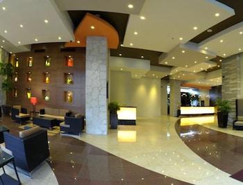 M Hotels - Lobby  - #0