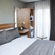 索里索飯店