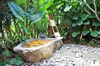 Premier Suite, Garden View