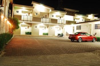 魯米公寓飯店
