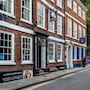 Guy Fawkes Inn, Sure Hotel Collection by Best Western photo 7/15